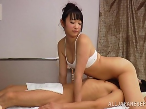 Asian, Brunettes, Couple, Dick, Face, Hardcore, Horny, Japanese, Licking, Sucking