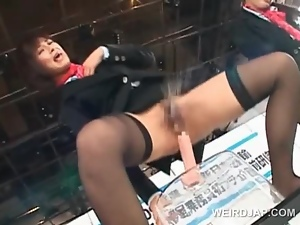 Amateur, Asian, Contest, Dildo, Hardcore, Masturbating, Model, Nylon, Sex toys, Squirting, Stockings, Sucking