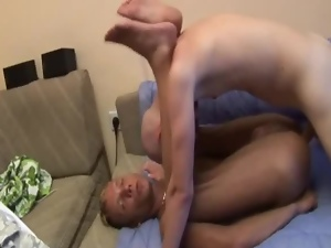 Ass, Barebacking, Creampie, Gay