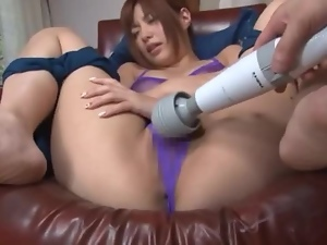 Amateur, Asian, Babes, Couple, Hardcore, Japanese, Lingerie, Sex toys, Sexy, Vibrator