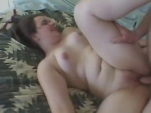 Bbw, Hardcore, Old, Seduce, Teens