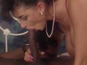 Bbc, Big cock, Black, Blowjob, Couple, Dick, Hardcore, Interracial, Retro, Sucking, Young