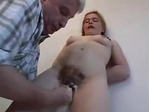 Amateur, Couple, Fingering, Fucking, Hairy, Hardcore, Kinky, Old, Old and young, Redheads, Small tits, Teens