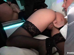 Amazing, Blondes, Brunettes, Drunk, Group sex, Handjob, Hardcore, Hd, Interracial, Lesbian, Masturbating, Orgy, Public
