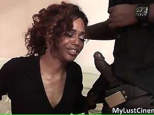 Babes, Babysitter, Black, Blowjob, Dick, French, Ghetto, Horny, Interracial, Slut, Sucking