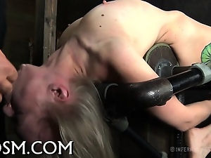 Amateur, Awesome, Blowjob, Chick, Fetish, Gagged, Hardcore