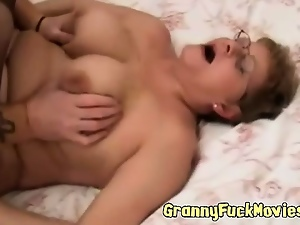 Amateur, Granny, Hardcore, Mature, Naughty