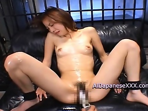 Asian, Babes, Bdsm, Cum, Cum drenched, Cumshots, Face, Fetish, Horny, Milf, Sex toys