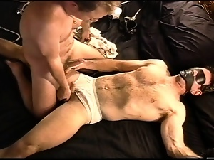 Amateur, Cbt, Cumshots, Experienced, Gay