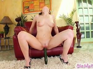 Brunettes, Hd, Masturbating, Oiled, Sex toys, Sexy, Spreading, Squirting