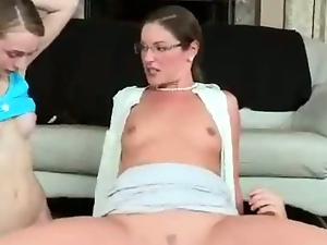 Amateur, Blondes, Brunettes, Cowgirl, Face sitting, Hardcore, Mature, Milf, Muff diving, Old and young, Oral, Pussy, Reality, Teens