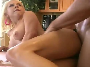 Amateur, Bizarre, Blondes, Fetish, Hardcore, Massage, Pussy, Reality, Sleeping, Small tits, Teens, Voyeur
