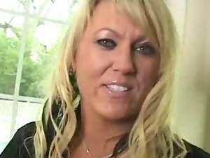Adultery, Big tits, Blondes, Cocksucking, Cougar, Couple, Cumshots, Fucking, Hardcore, Mature, Milf, Pornstars