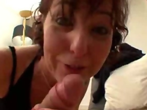 Amateur, Anal, Anus, Ass, Asshole, Bitch, Blowjob, Brutal, Dick, Face fucked, Fingering, French, Granny, Handjob, Licking, Lingerie, Mature, Milf, Nylon, Old, Pain, Stockings, Sucking, Whore