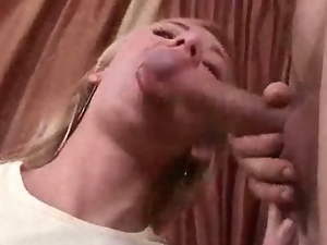 Ass, Blondes, Blowjob, Busty, Oral, Pussy, Teens, Tits, Young