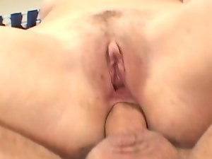 Anal, Ass licking, Ass to mouth, Blondes, Cum swapping, Double penetration, Facials, Group sex