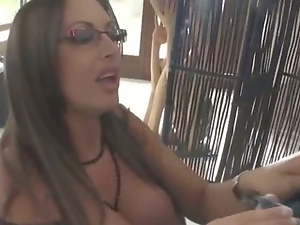 Big cock, Blowjob, Deepthroat, Hardcore, Huge cock, Pornstars