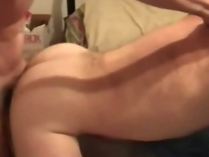 Anal, Ass, Breeding, Gay