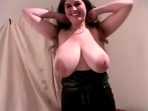 Babes, Bbw, Big tits, Boobs, Chubby, Huge, Vintage