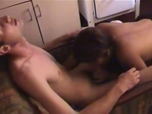 Mature, Milf, Mom, Old, Russian, Saggy tits, Tits