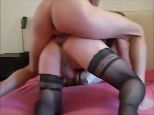 Amateur, Arab, Blowjob, Crossdressing, Drilled, Gay, Mature, Slut, Tranny, Young