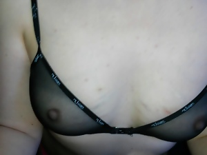 Amateur, British, Cum, Cumshots, Uk