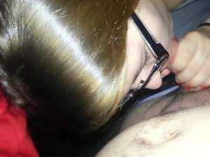 Amateur, Blowjob, Pov, Ugly