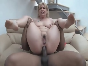 Anal, Arab, Bbw, Huge, Mature