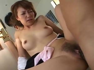 Asian, Cumshots, Cunt, Fucking, Hairy, Japanese, Mature, Pretty
