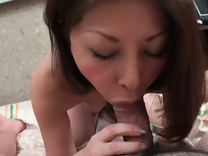 Asian, Ass, Big cock, Blowjob, Brunettes, Long hair, Mature, Pov, Pussy, Sexy, Small tits