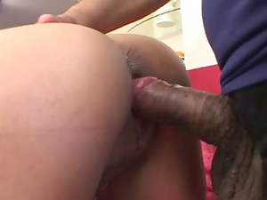 Ass, Blowjob, Close up, Doggystyle, Handjob, Hardcore, Indian, Pov, Pussy, Riding, Threesome