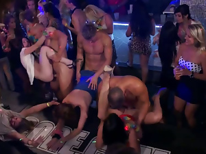 Drunk, Group sex, Hardcore, Missionary, Orgy, Party, Reality, Riding