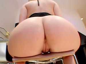 Ass, Big butt, Blondes, Booty, Busty, Butt, Close up, Milf, Mom, Pornstars, Pussy