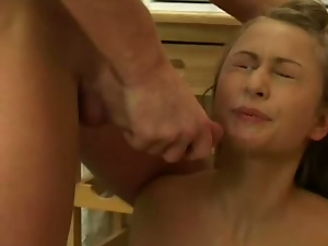 Close up, Cumshots, Facials, Hardcore, Private, Teens