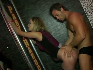 Black, Doggystyle, Drunk, Group sex, Hardcore, Orgy, Party, Reality, Riding