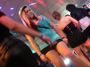 Ass, Blondes, Blowjob, Brunettes, Busty, Doggystyle, Drunk, Hardcore, Long hair, Party, Pussy, Reality