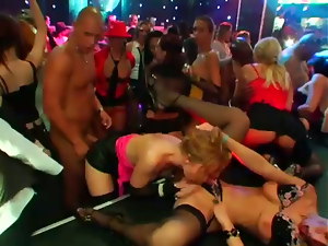 Babes, Big tits, Black, Blowjob, Busty, Doggystyle, Drunk, Group sex, Hardcore, Lesbian, Missionary, Orgy, Party, Reality, Slut, Stockings