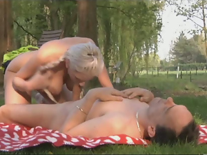 Ass, Big cock, Blondes, Blowjob, Brunettes, Busty, Dick, Ffm, Long hair, Mature, Milf, Outdoor, Pussy, Share, Teens, Threesome