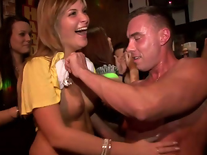 Blowjob, Busty, Drunk, Group sex, Hardcore, Orgy, Party, Reality, Small tits, Teens