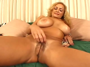 Ass, Big cock, Big tits, Blondes, Blowjob, Bush, Busty, Fingering, Hairy, Long hair, Milf, Pussy