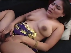 Amateur, Ass, Big nipples, Brunettes, Busty, Long hair, Pussy