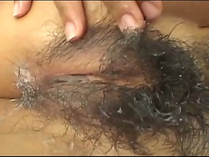 Ass, Blondes, Brunettes, Busty, Doggystyle, Farting, Hairy, Long hair, Missionary, Pussy
