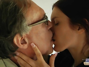 Fucking, Kissing, Mature, Old, Reality, Teens