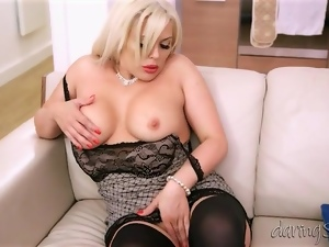 Babes, Big tits, Bimbo, Booty, Foreplay, Licking