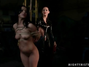 Bdsm, Bondage, Domination, Humiliation, Lezdom, Mistress, Naughty, Punish