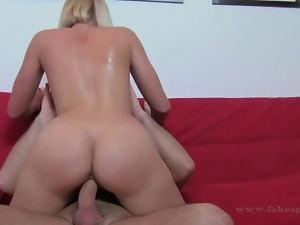Amateur, Audition, Babes, Casting, Fucking