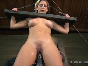 Bdsm, Bondage, Clit, Domination, Humiliation, Punish