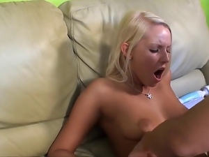 Babes, Cage, Country, Hardcore, Vibrator