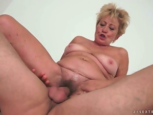 Aged, Blowjob, Cocksucking, Compilation, Fucking, Grandma, Granny, Old, Pool, Sucking