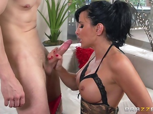 Big tits, Blowjob, Boobs, Busty, Cum, Facials, Fucking, Hooters, Housewife, Huge, Juggs, Milf, Pornstars, Tits, Wife